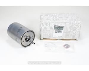 Топливный фильтр OEM Renault 1,6DCI
