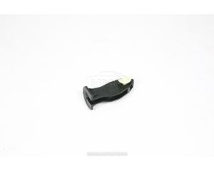Крепление тросса сцепления Peugeot/Citroen
