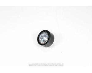 Обводной ролик приводного ремня Peugeot/Citroen 1.9D
