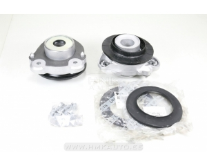 Front shock absorber mounting kit Jumper/Boxer/Ducato 2006-