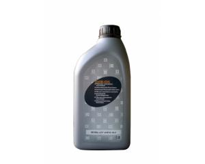 Automaatkäigukasti õli OEM ESSO ATF 4HP20/AL4