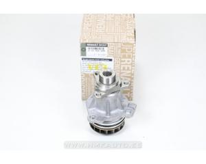 Водяная помпа OEM Renault Master 2,3DCI