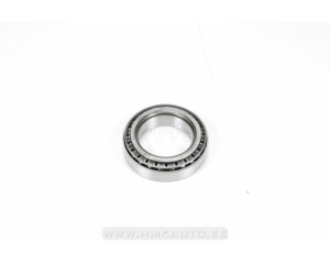 Gearbox (differential) bearing Jumper/Boxer/Ducato 3,0HDI