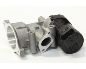 EGR клапан Citroen/Peugeot/Fiat/Ford/Volvo 2,0HDI