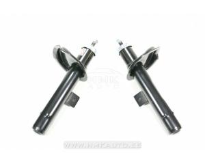 Front shock absorber pair (2pcs.) Partner/Berlingo/Peugeot 306 800kg