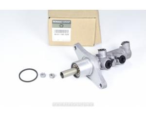 Piduri peasilinder Renault Master 2010-  2,3DCI