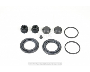 Brake caliper repair kit front Renault Master III 2010-