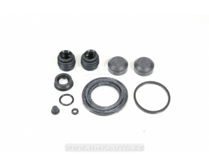 Brake caliper repair kit front Renault Master