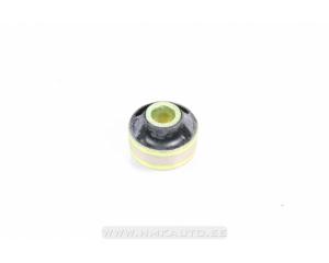 Esisilla õõtshoova tagumine puks Citroen C3(A51), C4 Cactus, DS3
