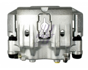 Brake caliper rear left Iveco Daily 96-