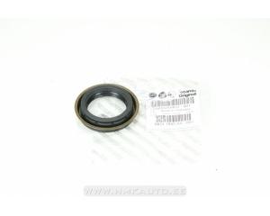 Driveshaft oil seal left Jumper/Boxer/Ducato/Iveco 3,0HDI 06-