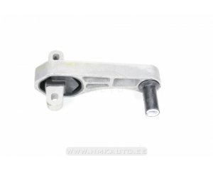 Mootori tugivarras Citroen Nemo/Peugeot Bipper/Fiat Fiorino 1,4