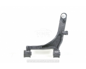 Control arm front left lower Renault Master 06-10