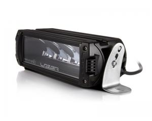 Дополнительный дальний свет TRIPLE-R 750 LED SPOTLIGHT