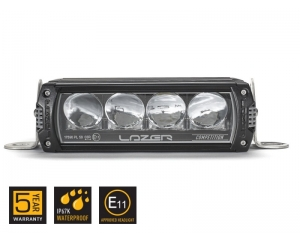 Lisakaugtuli TRIPLE-R 750 COMPETITION LED SPOTLIGHT