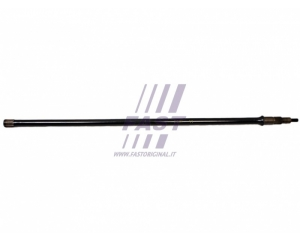 Torsion bar right Iveco Daily 49,10/59 ø31.0 mm
