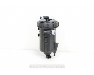 Kütusefilter koos korpusega Jumper/Boxer/Ducato 2006-  2,2HDI