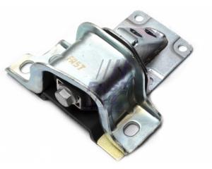 Käigukasti padi Jumper/Boxer/Ducato 06-  2,2HDI