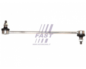 Тяга стабилизатора передняя Renault Master/Opel Movano 2,3DCI  2010-