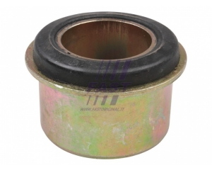 Front axle control arm bushing Iveco Daily 1990-