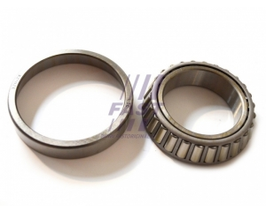 Differential bearing Iveco Daily