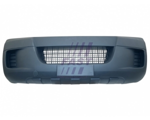 Front bumper Iveco Daily 2006-2011