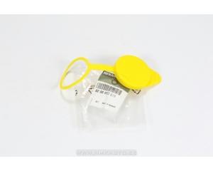 Klaasipesupaagi kork Renault Master/Opel Movano 2,3DCI 2010-