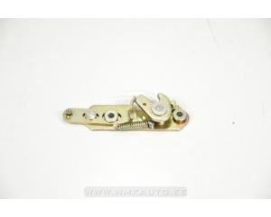 Door lock rear right Iveco Daily 90-