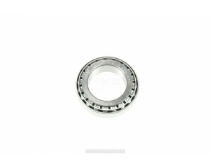 Gearbox (differential) bearing Jumper/Boxer/Ducato 06-