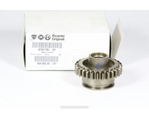 Gearbox gear, reverse gear Jumper/Boxer/Ducato II-III MLGU gearbox