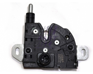 Bonnet lock Ford Transit 2000-2006