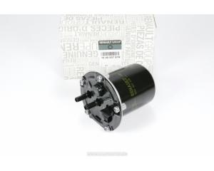 Топливный фильтр Dacia/Renault