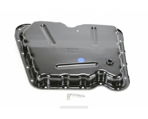 Õlivann alumine OEM Renault Master 2,3DCI M9T
