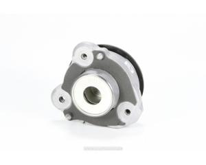 Подушка переднего амортизатора Jumper/Boxer/Ducato 2014- правая