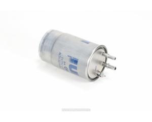 Топливный фильтр OEM Citroen Nemo/Jumper Peugeot Bipper/Boxer