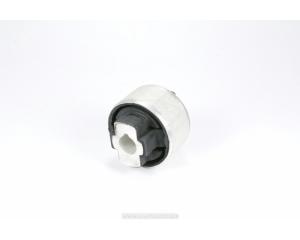 Control arm silentblock rear Jumper/Boxer/Ducato 06-