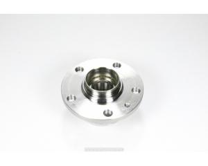 Wheel bearing Audi A3/VW Golf V/Skoda Octavia