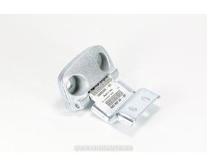 Oven sarana, takana, ylempi, oikea Jumper/Boxer/Ducato 2006- (180°)
