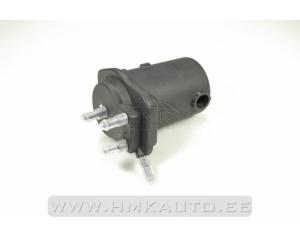 Топливный фильтр Renault Megane II/Scenic II 1.5DCI