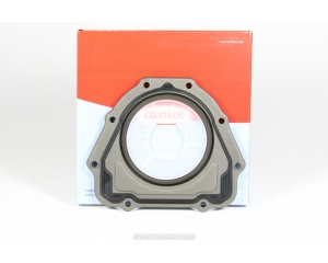 Crankshaft bearing seal rear OEM Renault 2,0DCI M9R