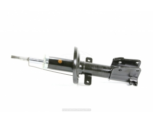 Shock absorber front Renault Trafic/Opel Vivaro/Nissan Primastar 14-