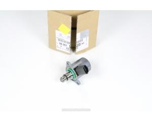 Fuel pressure regulator Jumper/Boxer/Ducato/Transit 2,2HDI EURO 5