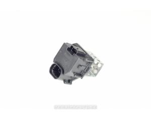 Jahutusventilaatori juhtplokk Citroen C4/C4 Picasso/Berlingo, Peugeot Partner/206/307