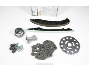 Timing chain kit OEM Renault/Nissan 2,3DCI