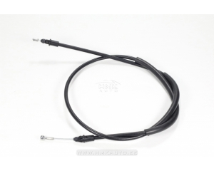 Parking brake cable left OEM Renault Trafic III