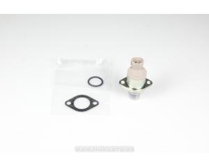 *Kütuserõhu regulaator Jumper/Boxer/Ducato/Transit 2,2HDI