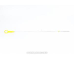 Õlivarras Renault 1,5DCI