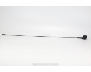 Antenn koos alusega Citroen/Peugeot
