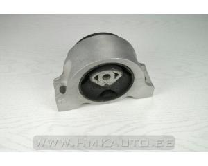 Опора двигателя Jumper/Boxer/Ducato 2.0/2.2/2.8 HDI