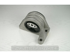 Moottorin tuki, oikea Jumper/Boxer/Ducato 2,0-2,2HDI 02-06